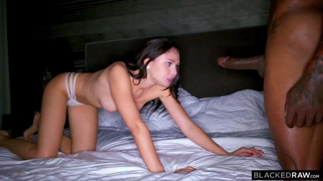 Kendra Lust Ariana Marie