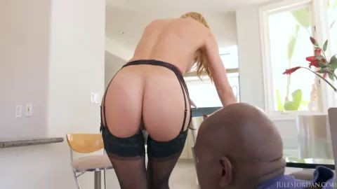 Destiny Dixon Zoey Monroe Samantha Saint and Summer Brielle fucking Mandingo Massacre 10