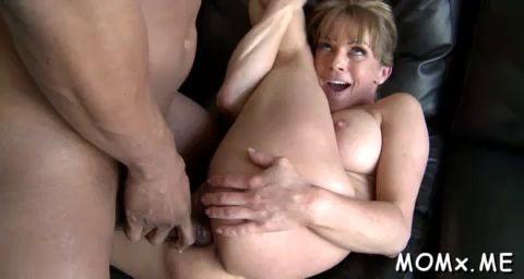 Wild beautiful milf babes loves the pleasurable black dick