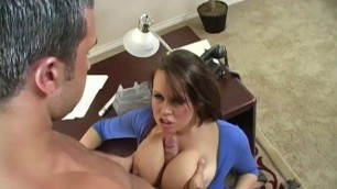 Brandy talore sex videos