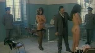 Sex Penitentiary mkv