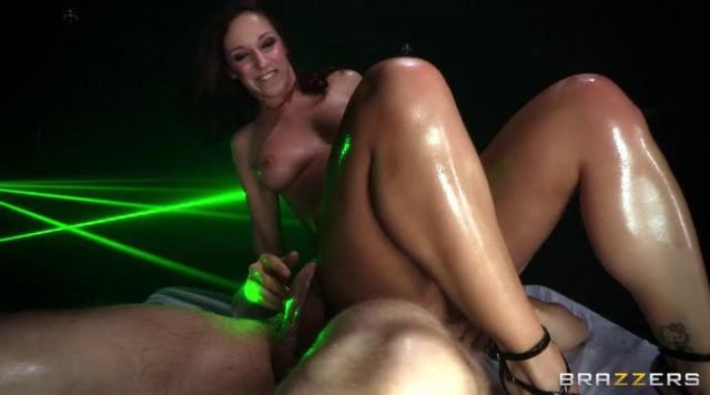 BWB Jada Stevens Laser Show Double Blow 17 05 13 XXX XViD BTRG