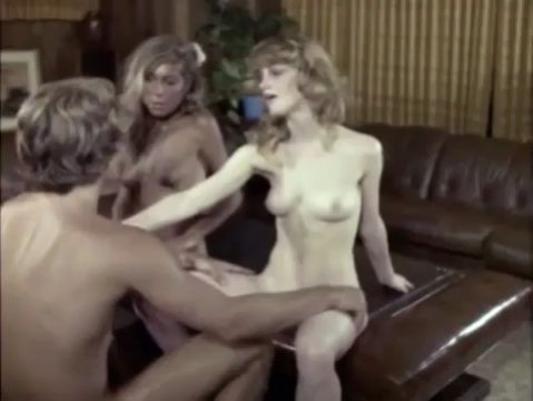 Experienced Woman kay parker taboo sex son and mother 1