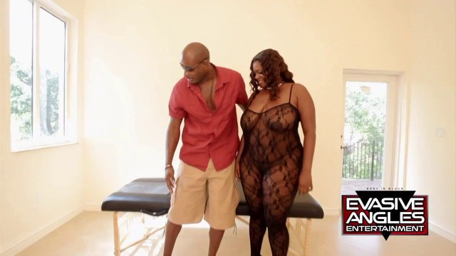 wife first porn audition