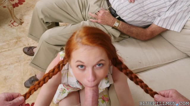 harming Redhead Dolly Little Online Hook Up