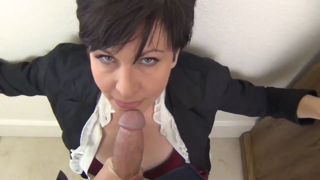 Daringsex Sienna Day Mrs Blowjob Deluxe Yes Porn Pics XXX
