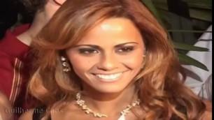 Hot Gorgeous Latina