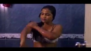 Full Indian Fuck Movie From Bollywood