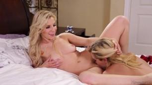 Freeones Haley Reed Ashley Fires Hot Girls Gets Pleasure