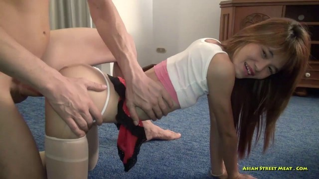 Asianstreetmeat Busty Porn Star Videos Krako