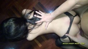 Asianstreetmeat Sweet Teen Supeur