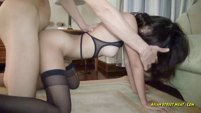 Asianstreetmeat Teenager Licking Pussy Ngiap More Anal