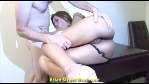 Asianstreetmeat Free Adult Teq
