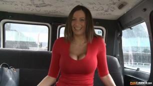 Sensual Janes Huge Airbags Fh 18
