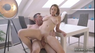 Bio Milfmarina Visconti Bath Young Old Clever Gentleman With A Young Super Sexy Girl