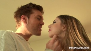 Xxs Sex Stella Cox Ryan Ryder Stud On Tour Scene 5 Private