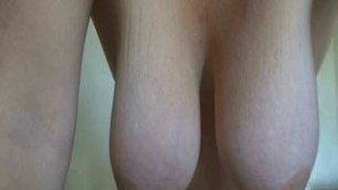 Dick Sucking Milf With Huge Big Natural Breasts