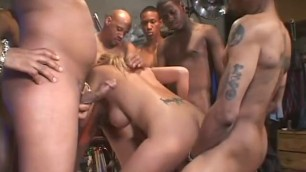 xhamster com 6487357 what s better than a big black cock 22 480p