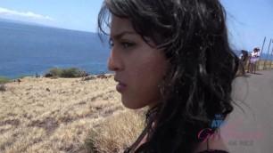 Atkgirlfriends Sophia Leone One Last Creampie For Sophia Leone Sex Skinny Girl
