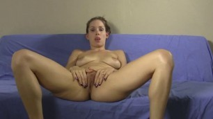 Cute Lelu Loves Pussy Of Sexy Babe