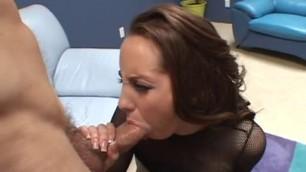 Slutmother Kelly Divine Iloveasscheeks2