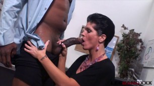 Mom Suck Son Dick Shay Fox Front Page News Planetsuzy