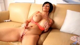 Big Tits On Big Cock Shay Fox Couch Rub Planetsuzy
