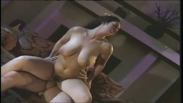 Hollywood new porn movies-6198