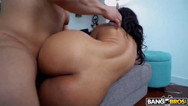 Mommy Loves Sex Rose Monroe Creampie For This Perfect Latina