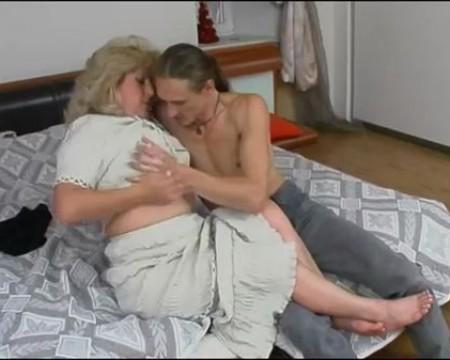Porn sesy