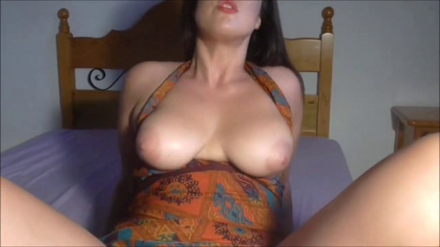 Lucy Marie The Insatiable Neighbour 720p