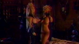 Brittany Andrews Seduced By A Cougar Big Busted Doms Xxx