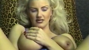 Brittany Andrews Big Breasted Bitches 2 Scene 6 Xxx