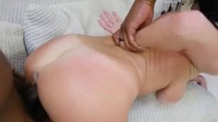 Veronica Avluv, MILF, Interracial, interracial, milf, threesome, big cock, big black cock, booty, big tits, pussy, blowjob, hard
