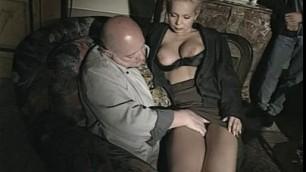 Les contes immoraux 1999 full porn movie - 2 2