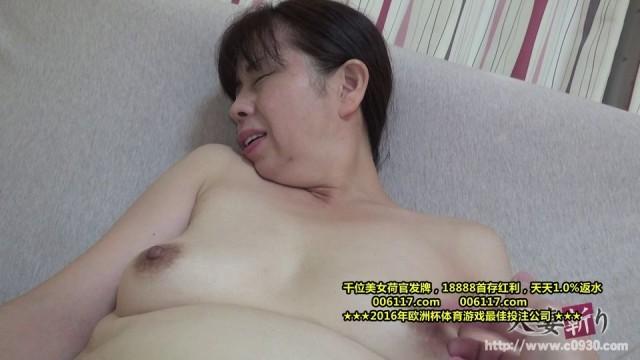 C0930-hitozuma1177-木谷 鞠代-49, uploaded by