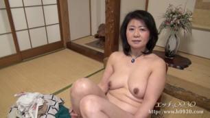 H0930 H0930-ori1224-東城佳苗(広山慶子)-46