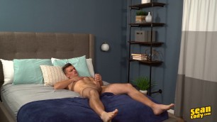 SeanCody - Leif Always Fuck Yourself