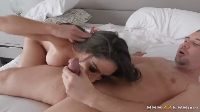 Girls Sucking And Fucking Dick Lela Star The Perfect -9490