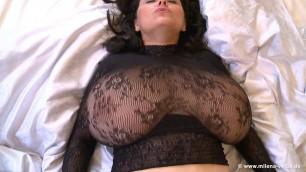 Bbw Milf Porn Milena Velba Baroque
