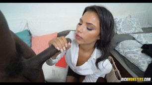 black, interracial, big-dick, big-cock, bbc, black-dick, monster, huge, thickck