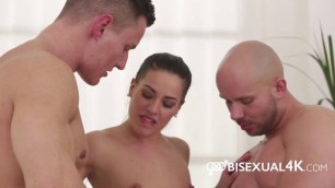 bisexual4k-2-12-217-workusout-s2-alexhell-evelinedellai-72p-2