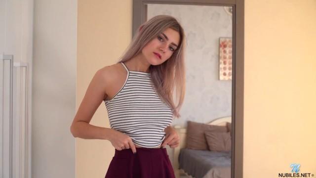 Nubiles – Lady Jay Slutwife Porn