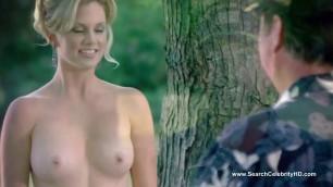 Sex Skinny Girl Mia Khalifa Deepthroats And Gets Fucked