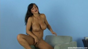 Couch Dance Lisa Ann Hot Wives