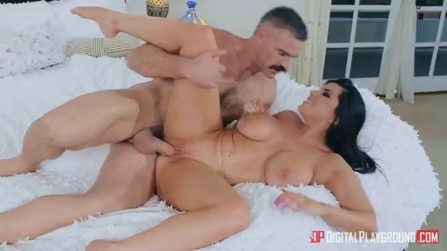 Killer Wives Episode 1 Romi Rain Adult Xxx
