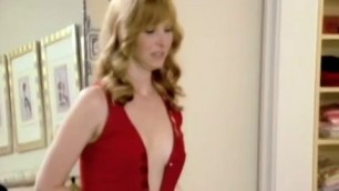 Lisa Kudrow Celeb Fuck Video