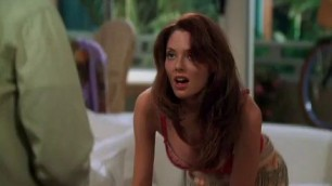 April Bowlby Celeb Fuck Video