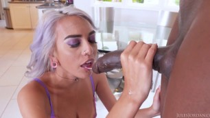 Big Tits Xxx Janice Griffith Interracial