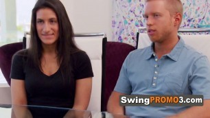 swingpromo3-o1-21-219-swing-s5ep3-2